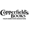 Copperfield's Books - Healdsburg