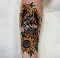 avenue tattoo go local list sonoma county golocal cooperative
