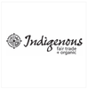 Indigenous Designs Corporation