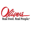 Oliver's Market - Stony Point