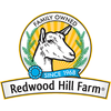 Redwood Hill Farm & Creamery