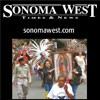 Sonoma West Times & News