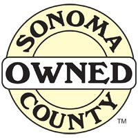 Sonoma County Owned