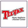 TeeVax Home Appliance & Kitchen Center