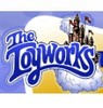 The Toyworks - College Ave, Santa Rosa