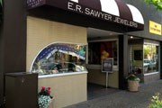 E.R. Sawyer Photo 2