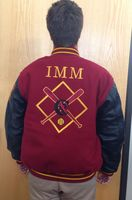 Cardinal Newman Student/Athlete_Imm
