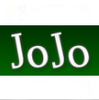 JoJo Restaurant and Sushi Bar