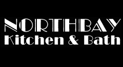 northbay kitchen and bath logo