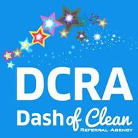 Dash of Clean Referral Agency