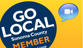 VIDEO: What it Means to be a GO LOCAL Business Member