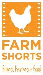 Farm Shorts: Full House Farm