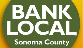 Santa Rosa Moves $1.5 Million to Local Banks and Credit Unions