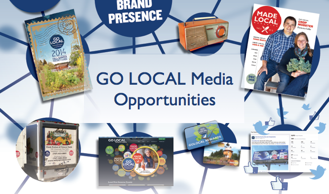 MERCHANTS: Media Offers